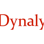 サイバーエージェントの「Dynalyst for Games」、 ゲーム向けデータフィード「GameFeed」の提供を開始