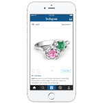 Facebook、Instagramでもリターゲティングダイナミック広告の取り扱いを開始