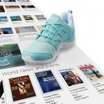 楽天グループのリンクシェア・ジャパン、シーセンスと連携し「3D広告」の配信を開始