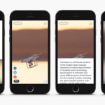 Virool、RubiconProjectと共に新たな縦型モバイル動画広告フォーマットを発表