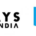アドウェイズ、インド子会社設立と同国のモバイル広告プラットフォーム「Pocket Money」を買収
