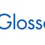 グリー子会社Glossom、SSP「アドフリくん」を提供するADFULLYを買収