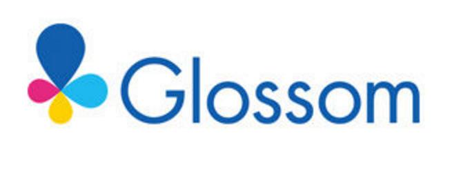 glossom