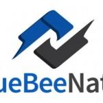 ヒトクセが開発協力のネイティブアドサービス「Blue Bee Native」、ベトナムを皮切りに東南アジアへ進出