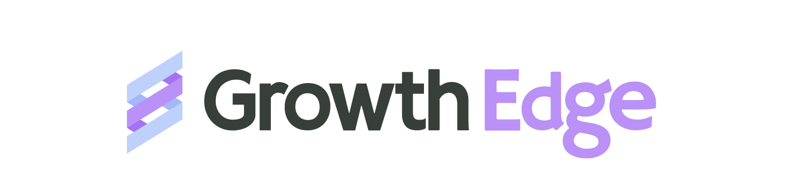growth edge