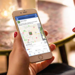 Facebook、新たなオフラインアトリビューション機能を発表