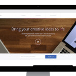 Facebook、オーディエンスインサイトAPIなど新たなマーケティングサービスをカンヌライオンズで発表