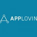 米モバイルマーケティングプラットフォームAppLovin、日本法人を設立
