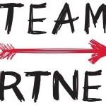 GroupM、新たなメディアエージェンシー「Team Arrow Partners」をミネアポリスに設立