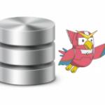 アタラ、アトリビューション分析支援ソリューション「Bird」 の提供開始