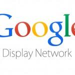 Google、全てのディスプレイ広告からFlashを廃止しHTML5へ完全移行