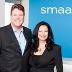 モバイル広告プラットフォームのSmaato、中国のマーケティング事業社Spearheadに1億4,800万ドルにて買収され傘下へ