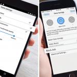 Opera、モバイルブラウザに公式の広告ブロック機能を搭載
