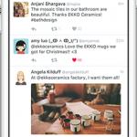 Twitter、Twitterのビジネス使用を支援する「Twitter Dashboard」をリリース