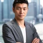 アドアジアホールディングス、CMOに元サイジニアの山村周平氏が就任