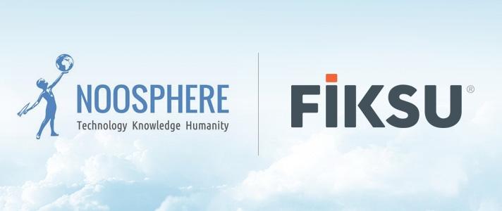 noosphere-fiksu-blog