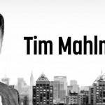 AOL、Vidible創設者のティム・マールマンをAOL PLATFORMSのプレジデントに任命
