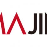 ジーニー、新型マーケティングオートメーション 「MAJIN(マジン)」を提供開始