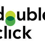 Google、DoubleClick Bid Manager(DBM)にてネイティブ広告の取り扱いを開始