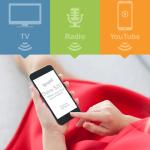 Valassis、スマートTVやラジオ広告とモバイル端末との連動広告を提供開始
