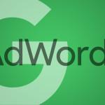 Google、新たな検索広告向け自動入札機能「Smart Bidding」を発表