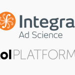 AOLプラットフォームズ・ジャパン、DSP「ONE by AOL: Display」にブランド保護強化を目的にIntegral Ad Scienceを搭載