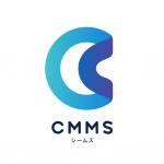 サイバーエージェントとVogaro、コンテンツマーケティングに特化した動画対応CMS「CMMS」をリリース