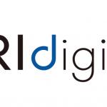 NRIデジタル、国内有力マーケターと「オムニチャネル研究会」を発足