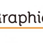 博報堂、オリジナルTVCM定点観測調査を搭載した 「Vision-Graphics for Best HIT™」サービス提供開始