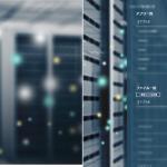 D2C Rが提供する広告効果測定データ基盤「ART DMP」、adjustのスペシャルパートナーに認定