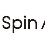 オプトのアプリデータマネジメントツール「Spin App」、 Google AdWords への広告配信データの連携を開始