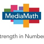 MediaMath、マーケティング教育機関「New Marketing Institute (NMI)」にアドバイザリーボードを設置