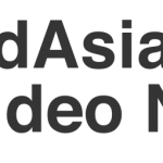 アドアジアホールディングス、新たに2つの動画広告ソリューション「AdAsia Video Network」と「AdAsia Video Production」を同時に提供開始