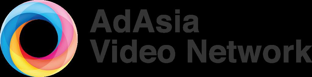 AdAsia Video Network