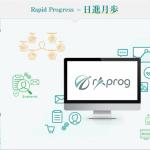ALBERT、マーケティングオートメーションツールの「 rAprog(ラプログ)」を提供開始