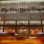 New York Times、ネイティブ広告強化に向けてVR会社の「Fake Love」を買収