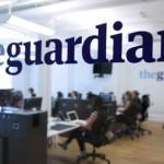英紙The Guardian、時間課金商品を販売開始へ