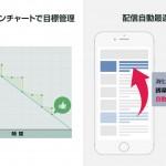 ログリー、ネイティブ広告に特化したアドサーバ「logly lift for Publisher」を大幅リニューアル