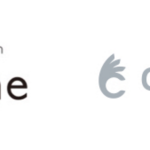 クリエイターズマッチ、 ADKが設立する新会社「株式会社アブソルートワン」と業務提携