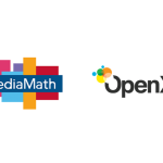 OpenXとMediaMath、ヘッダー入札取引(Header Bidding)のテストを開始