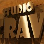 サイバーエージェント、動画広告制作などを行う専門スタジオ 「STUDIO CRAV」を開設