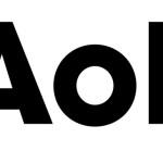 AOL、三井物産から譲渡を受けAOLプラットフォームズ・ ジャパンを完全子会社化