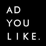 ネイティブ広告プラットフォームのADYOULIKE、新しいブランドロゴを発表