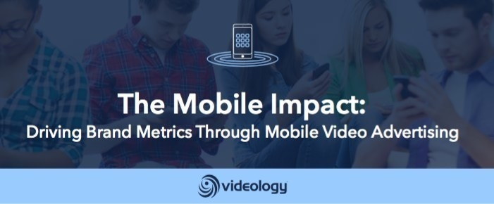 videology mobile
