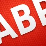 AppNexusとGoogle、Adblock PlusのSSPとの連携を切断か