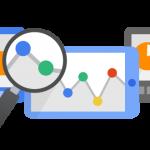 Google、A/Bテスト機能など無料利用可能なアナリストツールの拡充を発表