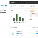 ブレインパッド、マーケティングオートメーション「Probance One」をメジャーアップデート