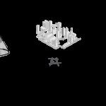 CCI、ロケーションベースマーケティングのxAdと優先パートナーシップ契約