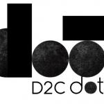 D2Cグループのデジタルソリューションカンパニー「株式会社D2Cソリューションズ」、「株式会社D2C dot」に社名変更