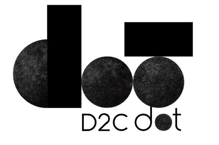 d2c dot